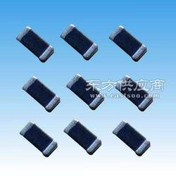 贴片压敏电阻SESD0402E560M05图片