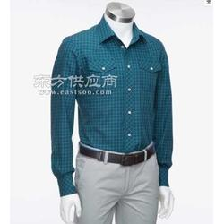 纯棉线20支牛仔纯棉线 服装用线纯棉线图片