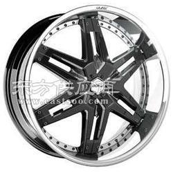 优质轮毂最新图片
