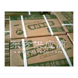 YD432硬面堆焊焊丝图片