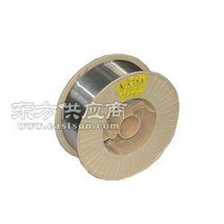 E501-11药芯焊丝图片