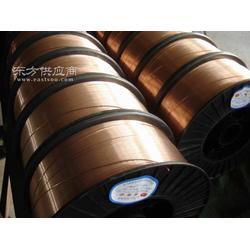 环保焊片图片