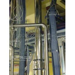 高温管道保温被图片