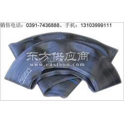 供应帘线布钢帘布钢丝图片