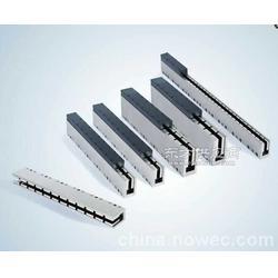 直線電機原理圖片
