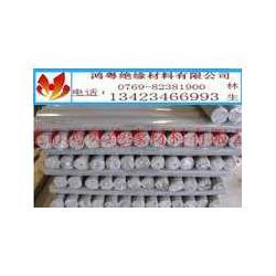 CPVC棒钻井泥芯套筒CPVC板/图片
