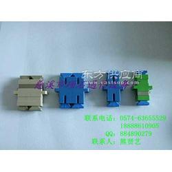 光缆适配器生产厂家光缆法兰光缆衰减器图片