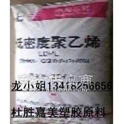 LDPE 6323FLDPE 6330F 台湾台塑图片