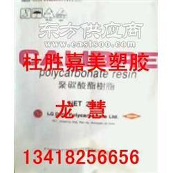 PC 4202-8 美国陶氏 PC 4310-10图片