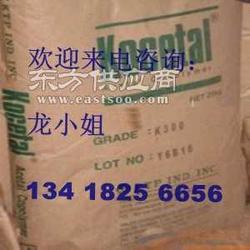 PA66 KN333G15PA66 KN332G30V0BK 韩国科隆图片