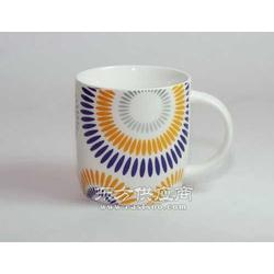供应陶瓷杯订制陶瓷杯图片