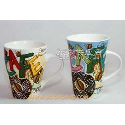 定制陶瓷杯定制礼品杯图片