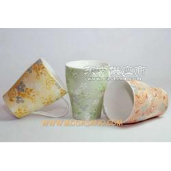广告杯定制陶瓷杯各类图案马克杯定制图片