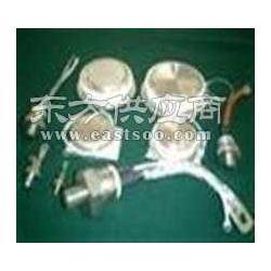 SM38CXC374高电压二极管图片