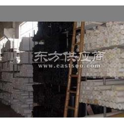 透明PVDF棒.图片