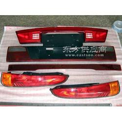 超声波车灯焊接机图片