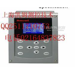 溶氧仪UDA2182-DB1-NN2-NN-N-P000-EE图片