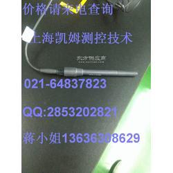 梅特勒电导电极InLab 738 IP67图片