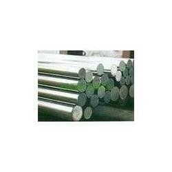 GCr15轴承钢圆钢-GCr15圆钢-退火圆钢供应图片