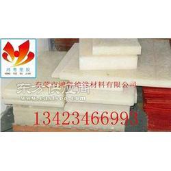 PVDF板/绝缘材料PVDF板绝缘材料PVDF棒图片