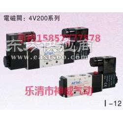 4V430-15图片
