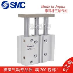 MGPM100-50图片