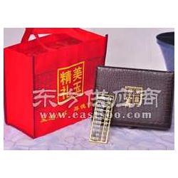商务礼品商务馈赠礼常往来企业定制礼品翡翠算盘图片