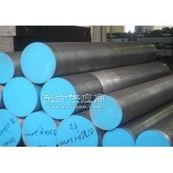 德国25CrMo4合金结构钢 优质紧固件用1.7218材料图片