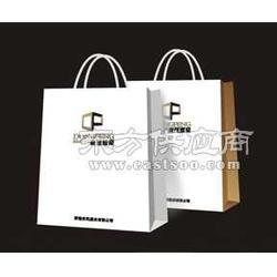 手提袋印刷制作服务 精印网 低价印刷 彩盒包装盒图片