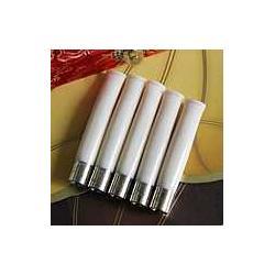 象牙烟嘴的介绍图片