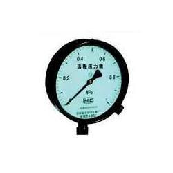 YNXC-100ZT耐震点接点压力表图片