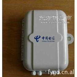 光纤配线箱SMC光纤配线箱光纤楼道箱图片