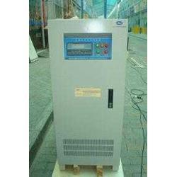 抗电波干扰净化稳压器报价 滤波器净化稳压器特点图片
