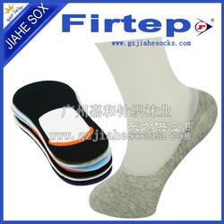 2016新款透气隐形袜,纯棉运动休闲隐形袜图片