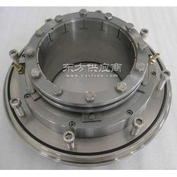 LC550-700浆液循环泵机械密封图片