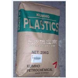 供应Korea工程料ASA.XC-230-NC.ASA锦湖XC-230-NC图片