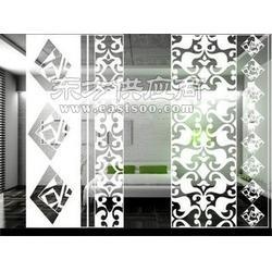 龙湾屯安装玻璃门质量保证图片