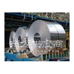 B35A300硅钢卷图片