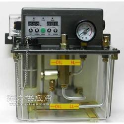 廠家直銷質量最好的自動加油器黃油泵图片