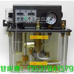 廠家生產最具特色的電子尺/自動給油器图片