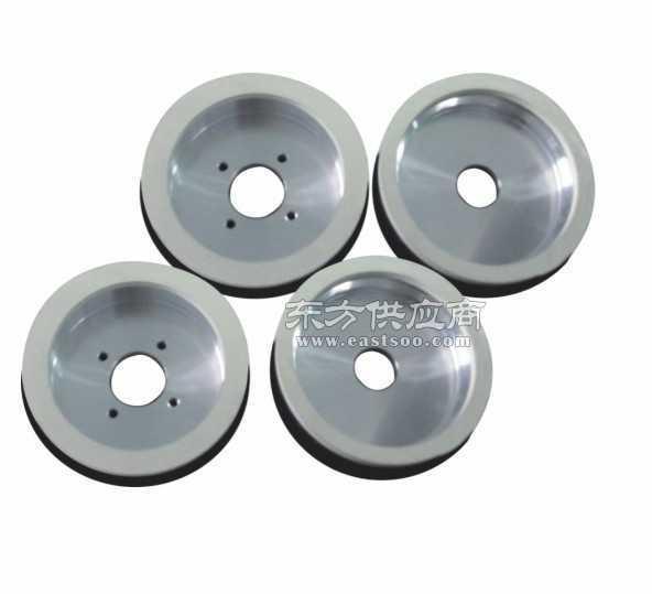 陶瓷SDC杯形砂轮