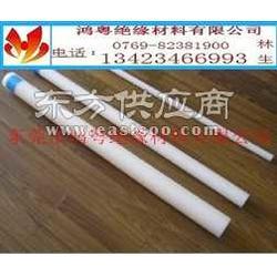PVDF棒直径 PVDF棒长度图片