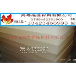 耐冲击PVDF板耐高温PVDF板抗紫外线PVDF板图片