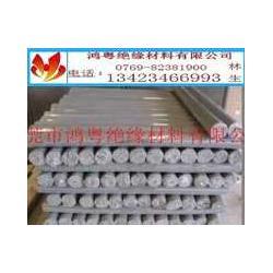 进口CPVC板材料CPVC板长度CPVC板型号图片