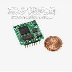 三轴加速度传感器CMA3000-D01进口图片