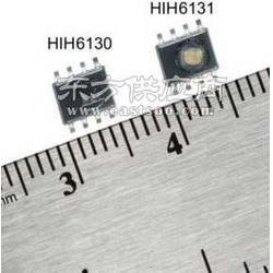 高精度数字温湿度传感器温湿度模块图片