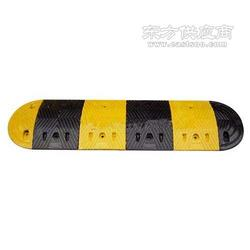 减速带优质-橡胶减速带85元 米图片