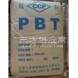 PBT 6842GF30 PBT 6842GF10 美國泰科納圖片