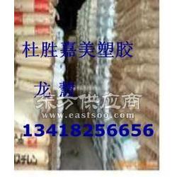 SBS台湾奇美PB-511图片