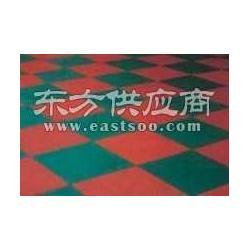供应EPDM美国陶氏3660图片